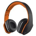 Trust Urban Mobi Headphone - Black