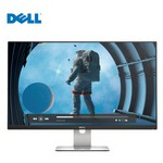 "Dell S2715H 27"" 6ms LED Monitör"