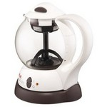 Tefal Magic Tea Çay Makinesi