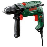Bosch PSB 450 RE Easy Darbeli Matkap - 0603127025