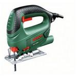 Bosch PST 650 Easy Dekupaj Testere - 06033A0700