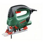Bosch PST 800 PELUniversal Dekupaj Testere - 06033A0100