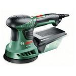 Bosch PEX 300 AE Compact Zımpara Makinası - 06033A3000