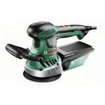 Bosch PEX 400 AE Compact Zımpara Makinası - 06033A4000