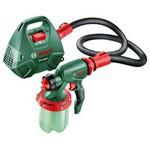 Bosch PFS 3000-2 AllPaint Boya Tabancası - 0603207100