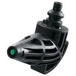 Bosch 90° Püskürtme Ucu  - F016800354