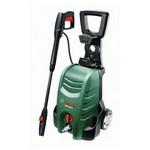 Bosch AQT 35-12 Basınçlı Yıkama - 06008A7100