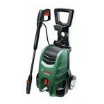 Bosch AQT 37-13 PLUS Basınçlı Yıkama - 06008A7201