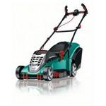 Bosch Rotak 40  Çim Biçme - 06008A4200