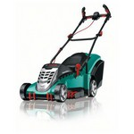 Bosch Rotak 43 Çim Biçme - 06008A4300