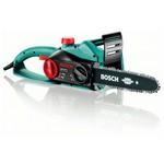 Bosch AKE 30 S Zincirli Ağaç Kesme - 0600834400