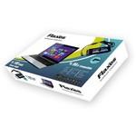 Flaxes Fna-sa191 Samsung 19v 2.1a 40w Uçlar:5.0*3.0 Muadil Notebook Adaptör