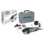 Dremel Saw-Max Mini Testere Kompakt Daire Testere - F013SM20JC