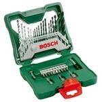 Bosch X-Line 30 Parça Titanyum Aksesuar Seti  - 2607019324