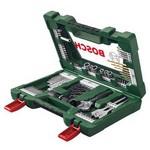Bosch V-Line 83 parça Aksesuar Set El Fenerli  - 2607017309