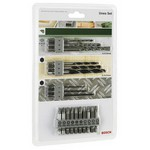 Bosch UNEO Set Beton Matkap Ucu - 2609256989