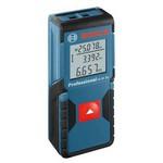 Bosch GLM 30 Lazerli Uzaklık Ölçer - 0601072500