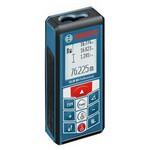 Bosch GLM 80 Lazerli Uzaklık Ölçer - 0601072300