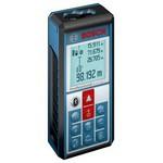 Bosch GLM 100 C Lazerli Uzaklık Ölçer - 0601072700