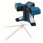 Bosch GTL 3 Fayans Lazeri - 0601015200