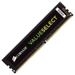 Corsair ValueSelect 8GB CL15 DDR4 Bellek (CMV8GX4M1A2133C15)