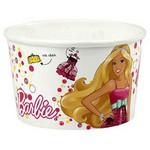 Barbie Abka Yemek Kabı 230 Ml
