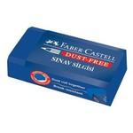 Faber Castell Dust-free Sınav Silgisi