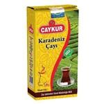 Çaykur Karadeniz Çayı 1000 G