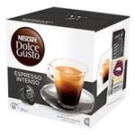 Nescafe Dolce Gusto Kapsül Kahve Espresso Intenso 16 Adet