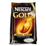 Nescafe Gold Kahve Poşet 500 G