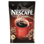 Nescafe Classic Kahve Poşet 200 G
