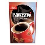 Nescafe Classic Kahve Poşet 100 G