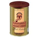 Mehmet Efendi Kurukahveci Türk Kahvesi 250 g