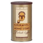 Mehmet Efendi Kurukahveci Türk Kahvesi 500 g
