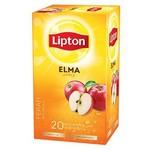 Lipton Bardak Poşet Çay Elma Aromalı 20 Adet