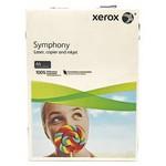 Xerox A4 Fotokopi Kağıdı Renkli 80 Gr 500 Yaprak Krem