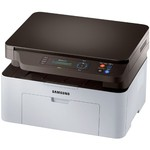 Samsung SL-M2070W Mono Çok Fonksiyonlu Lazer Yazıcı