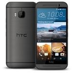 HTC One M9 Cep Telefonu - Gri