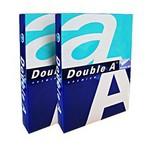 Double A A3 Fotokopi Kağıdı 80 Gr 500 Yaprak
