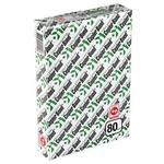 Ve-Ge Copier Bond A3 Fotokopi Kağıdı 80 Gr