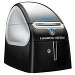 Dymo Labelwriter 450 Duo Etiket Yazıcı