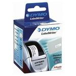 Dymo Lw Adres Etiketi 260'lı 89x28 Mm (99010)