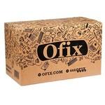 Ofix Taşıma Kolisi 50x26x31 Cm No:07