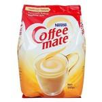 Nestle Coffee-mate Kahve Kreması 500 G