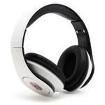 Hiper Km-55b Katlanabilir Kulaküstü Kulaklık