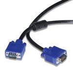 Inca Ivga-50pt Vga To Vga 5 Metre Kablo