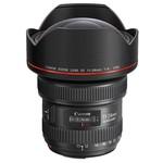 Canon Lens Ef 11-24mm F/4 L Usm