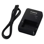 Canon BATTERY CHARGER CB-2LHE