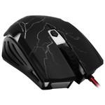 Frisby Fm-g3270k Gx5 Pro Kablolu Gaming Makro Mouse + Pad