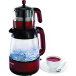 Arçelik K 8025 T Çay Makinesi